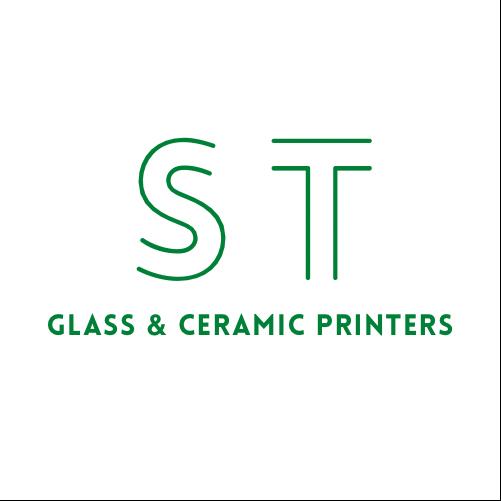 Glass and Ceramic Printers